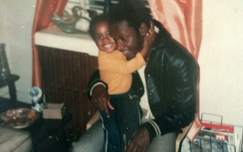 young-kenya-and-dad